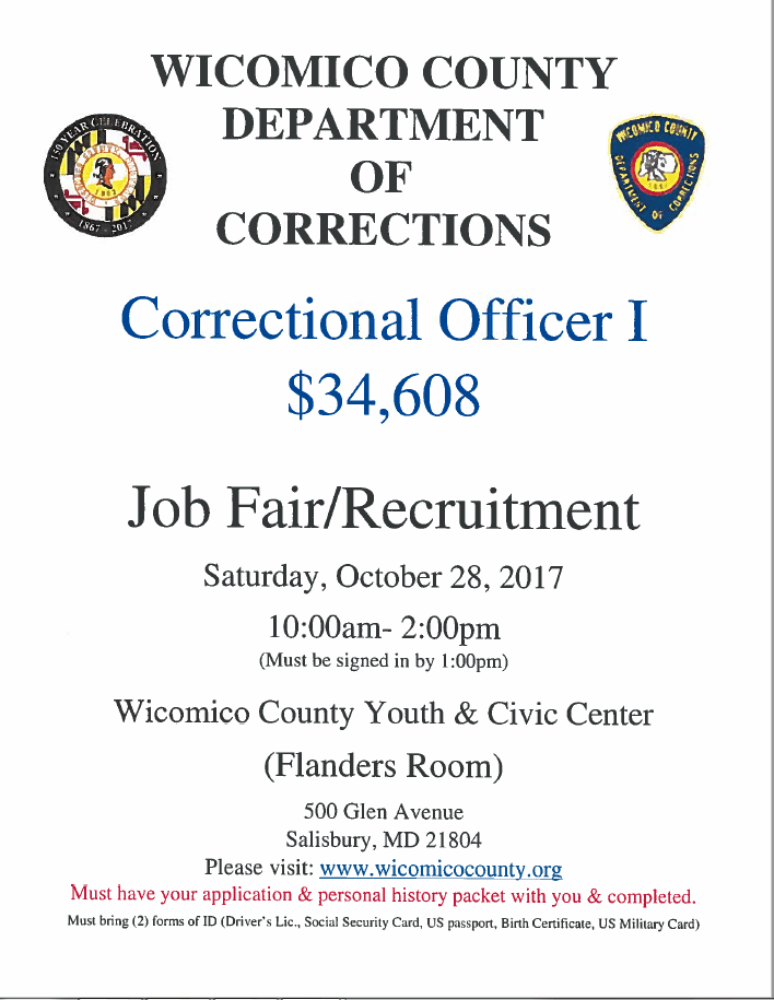 correctionalrecruitment