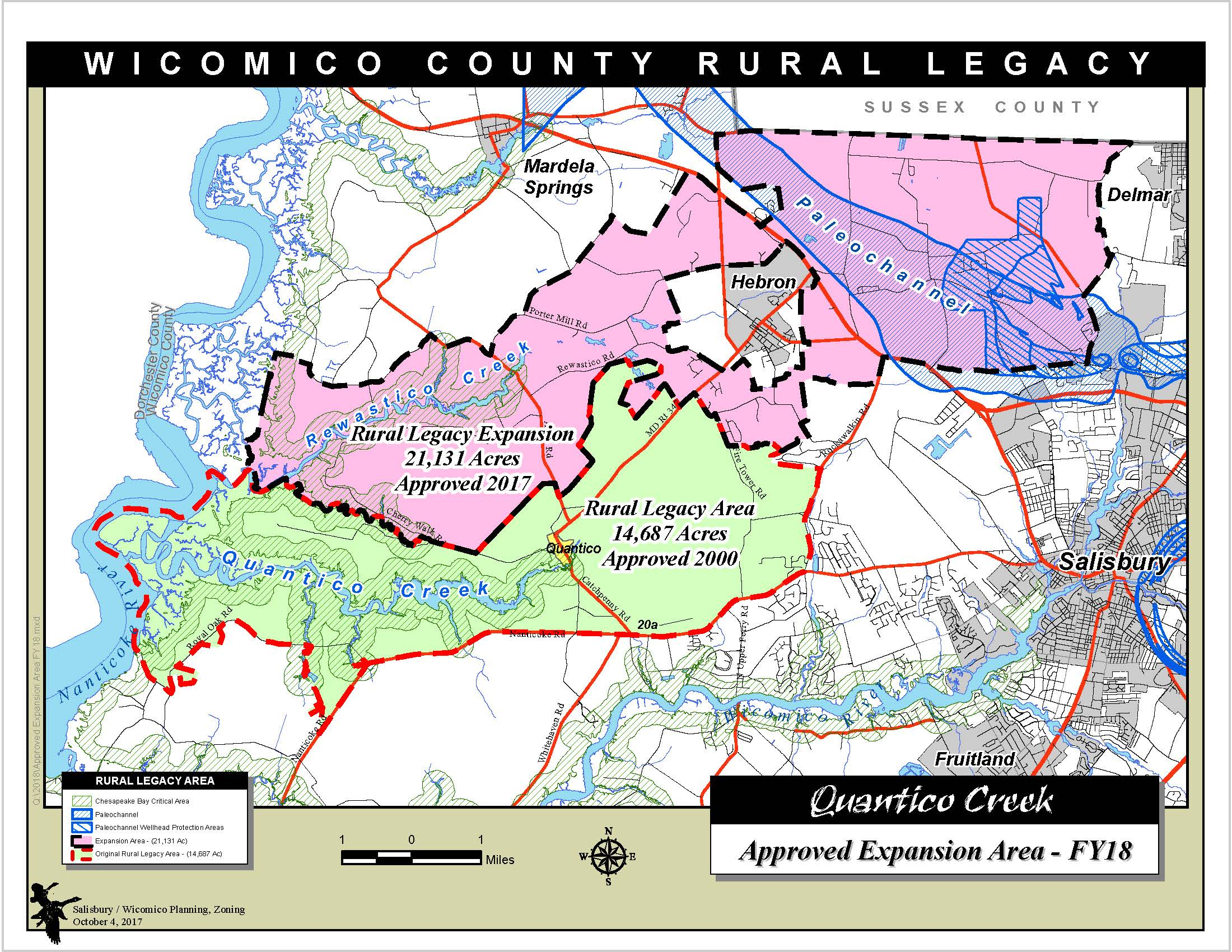 Quantico Creek - Approved Expansion October 4 2017 (003)