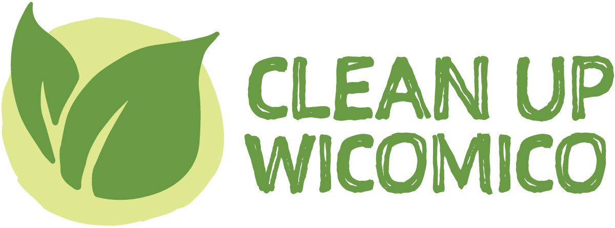Clean-Up-Wicomico-Logo